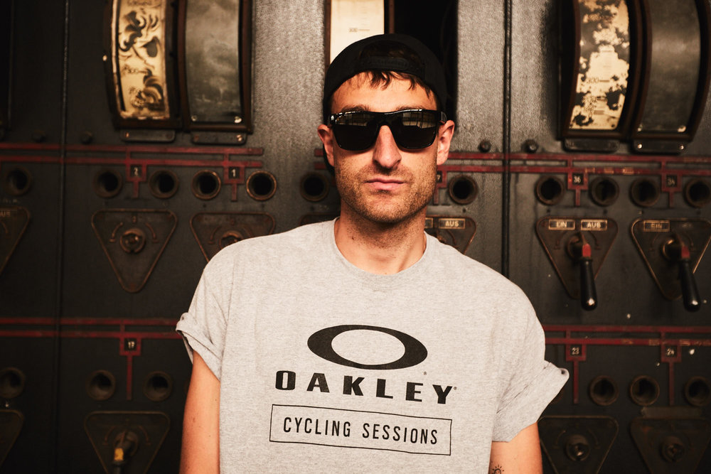 PREVIEW-OAKLEY-CYCLING-SESSIONS-BERLIN-CARLOS-0154.jpg