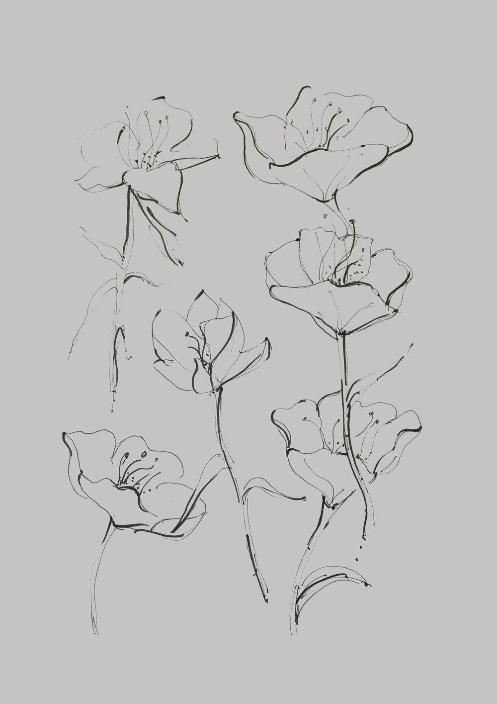 1patternflower.jpg