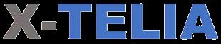 cropped-x-telia_logo21.png