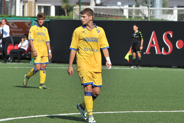 Under17-Frosinone-DAngeli2©delgobbo.jpg