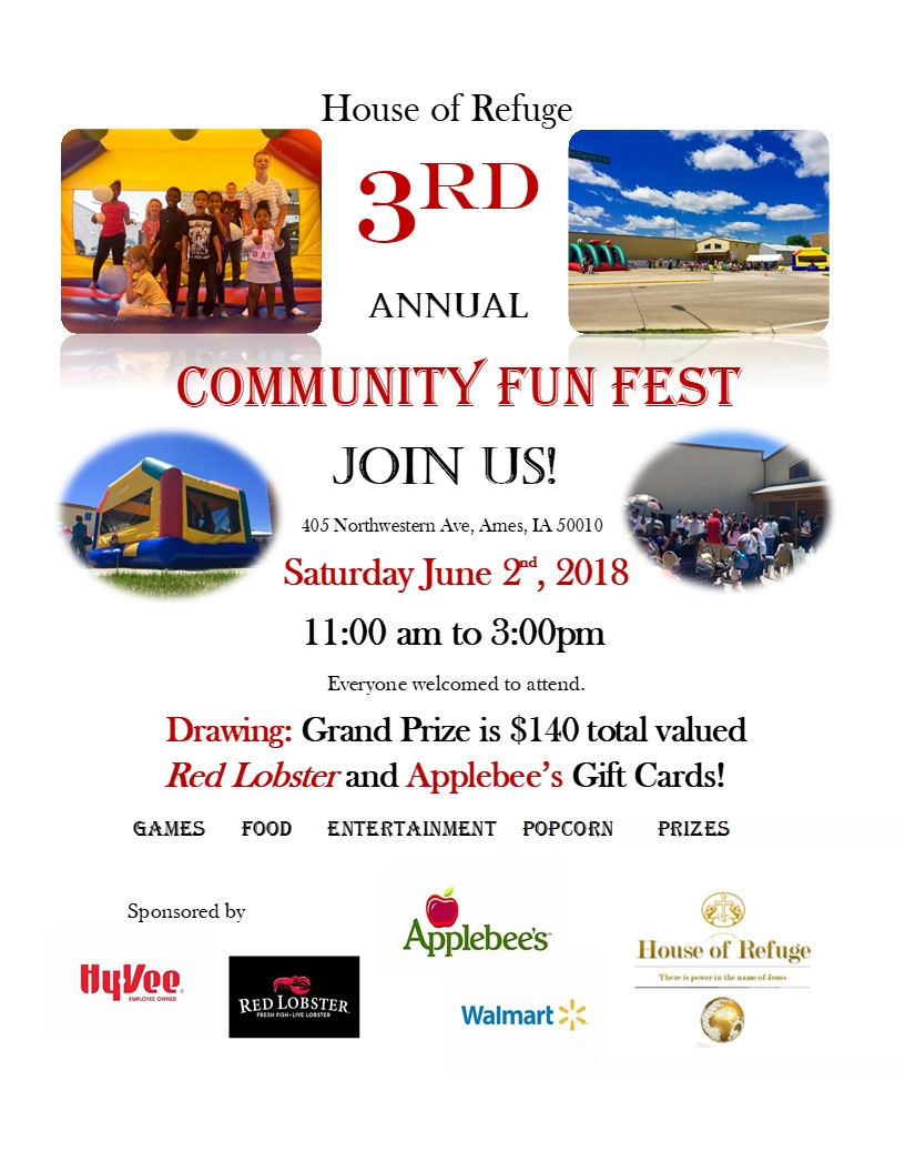 2018 Community Fun Fest Image.jpg