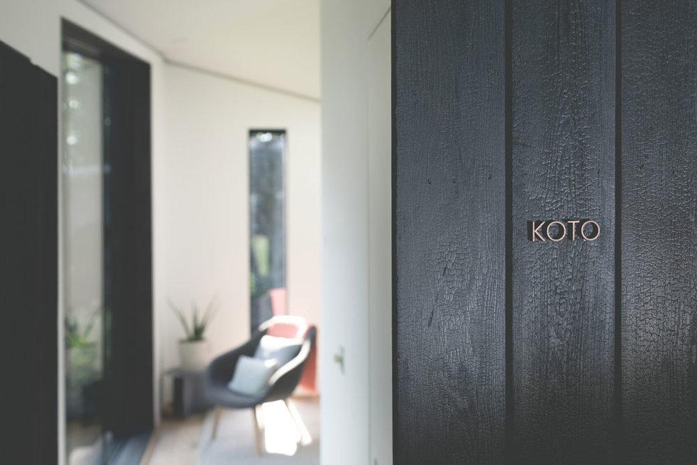 Koto_Cabin_HiRes-284.jpg