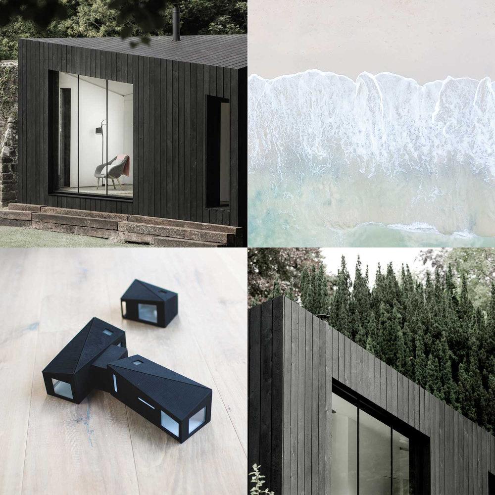 Design - Koto