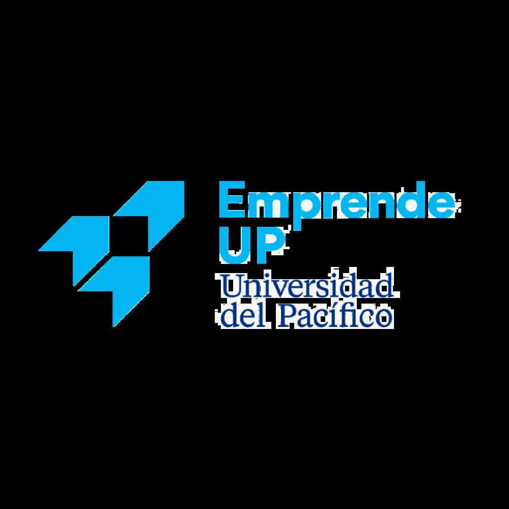Emprende-up.png