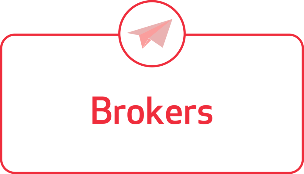 Brokers.png