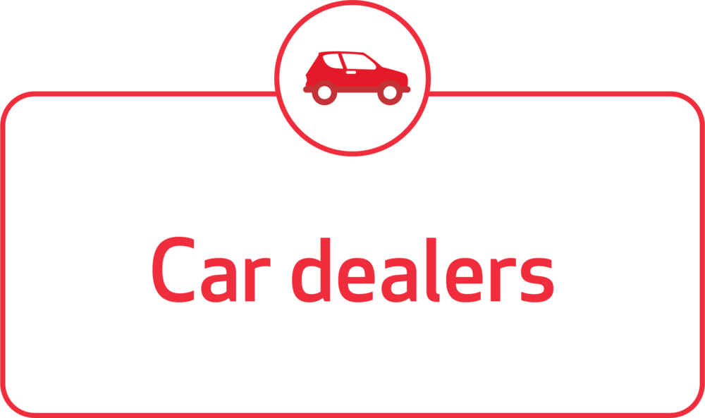 Car dealers.png