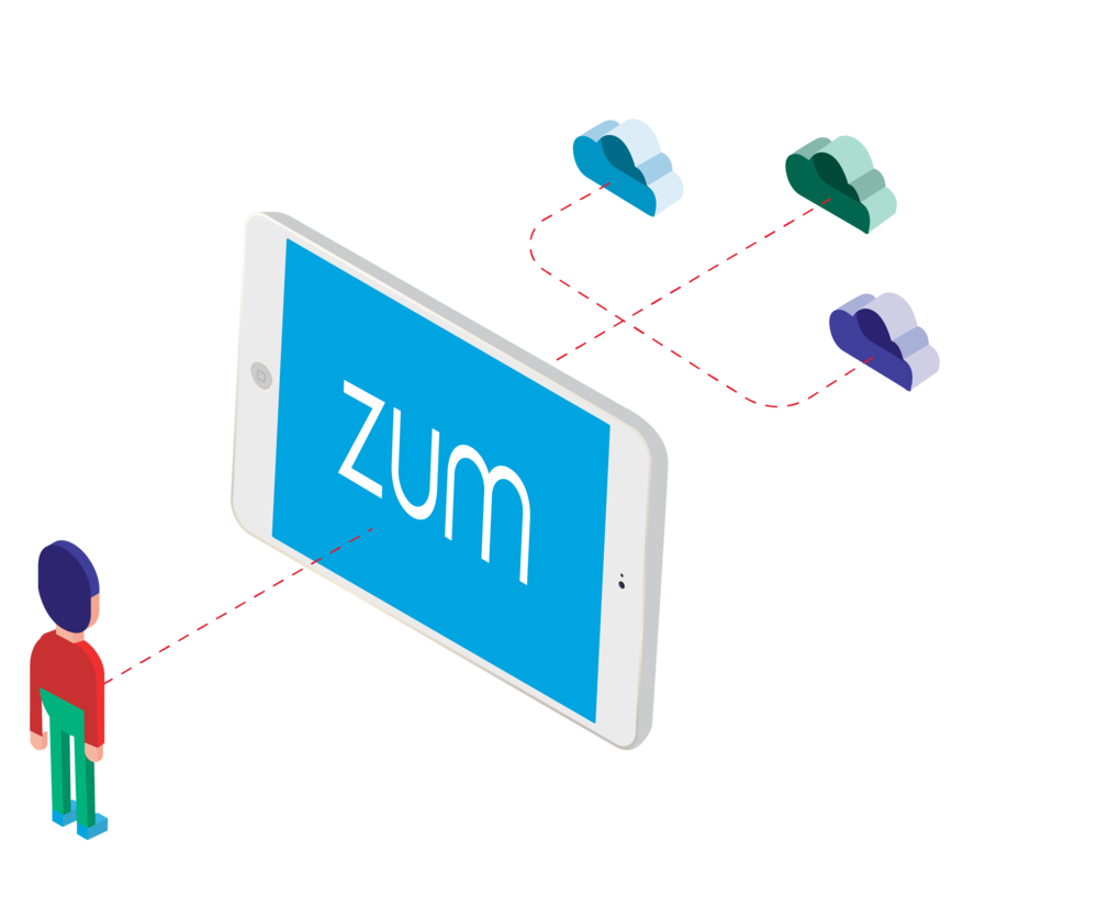 ZUM-Product.png