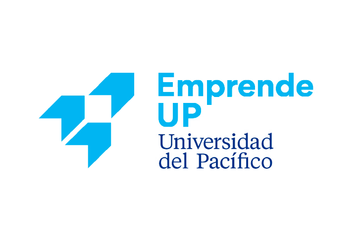Emprende-up.png