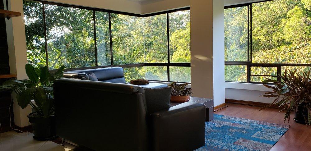 apartment-for-sale-in-medellin-la-frontera-tree-house