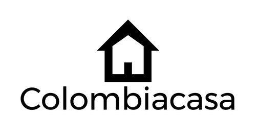 Colombiacasa Medellin and Antioquia : Real Estate Apartment Homes and Property Sales.