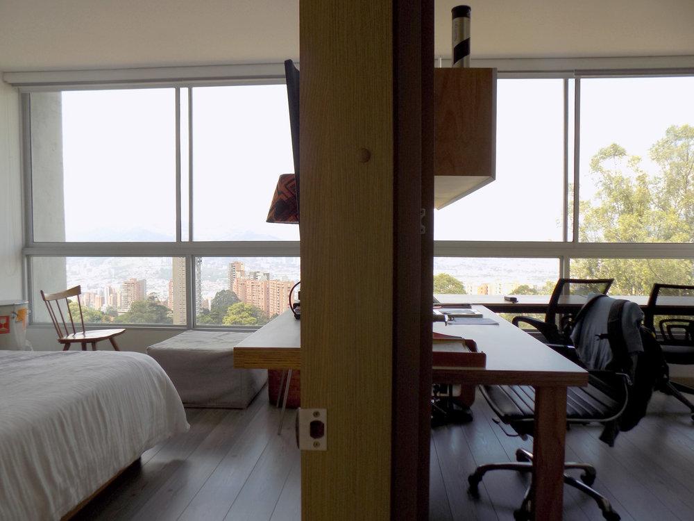 7 habitaciones.JPG