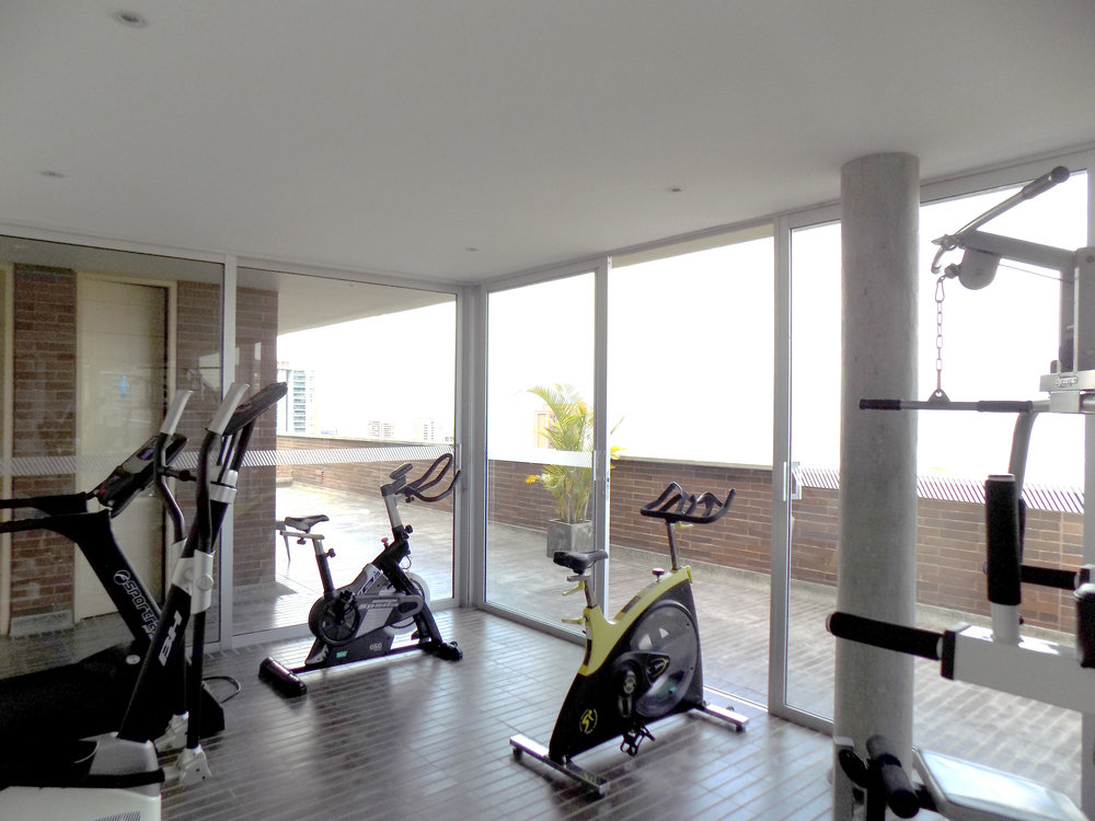 14 Terrace Gym.JPG