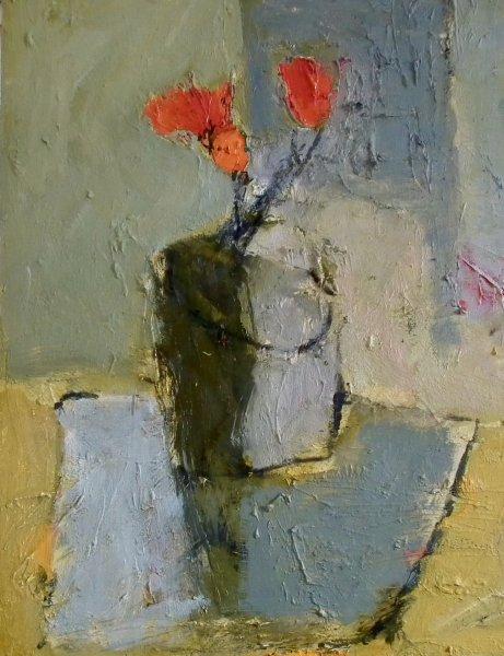 Annie Rouse