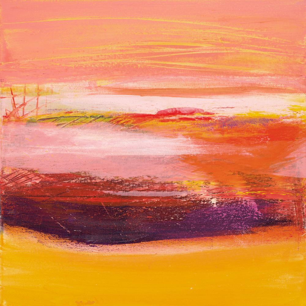 JANE WACHMAN - STUDIO 143