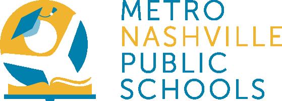 Metro Nashville Public Schools PENCIL