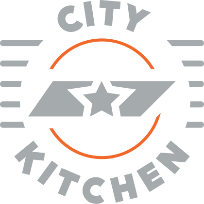 City Kitchen.jpg