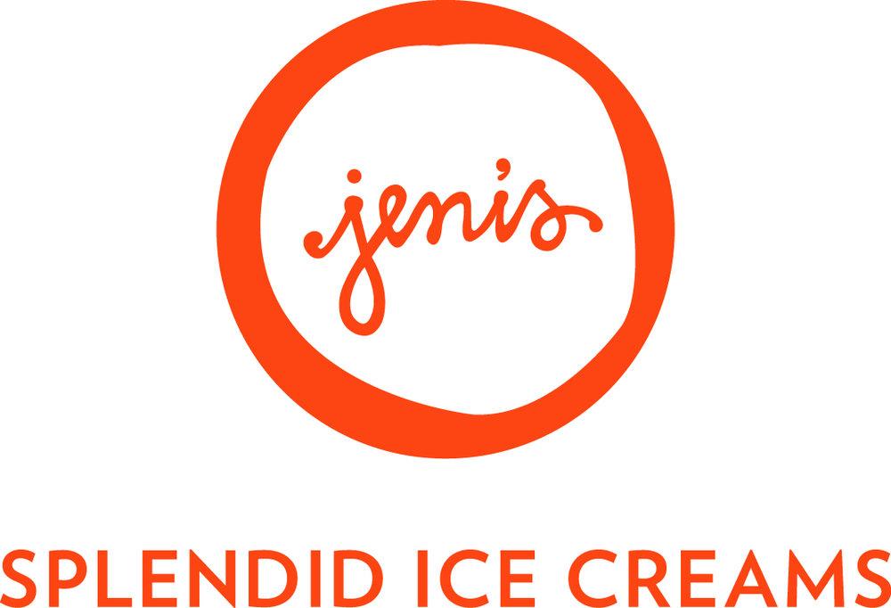 Jeni_logo_scoop_v1.jpg