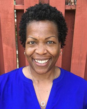 Sandra Harris  Senior PENCIL Partnership Manager  (615) 242-3167 x240  EMAIL