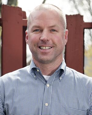 Bob Kucher  VP of Programs & Partnerships   EMAIL  | (615) 242-3167 x222