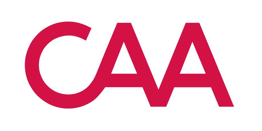 CAA_logo_approved_090806.jpg