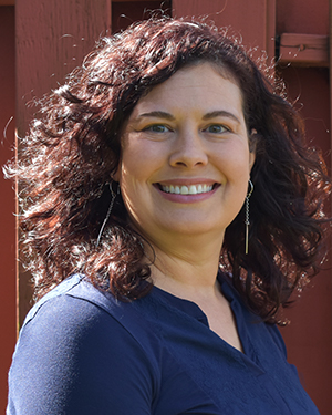 Kristy May  VP of Finance & Operations   EMAIL  | (615) 242-3167 x200