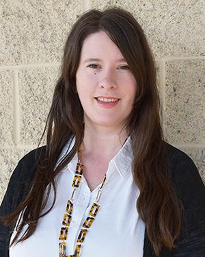 Sara Aronson  Reading Partners & Background Check Coordinator   EMAIL  | (615) 242-3167 x650