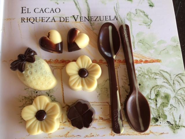 Cacao riqueza de Vzla .JPG