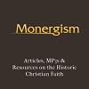 Monergism-Square.jpg