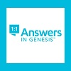 Answers-in-Genesis.jpg