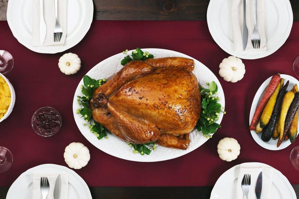 thanksgiving-turkey-dinner_4460x4460.jpg