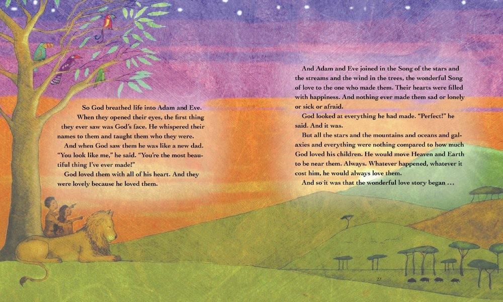 Jesus StoryBook Bible pages 2.jpg