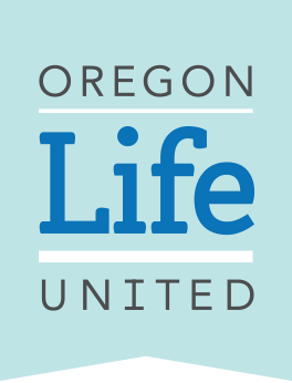 Oregon Life United