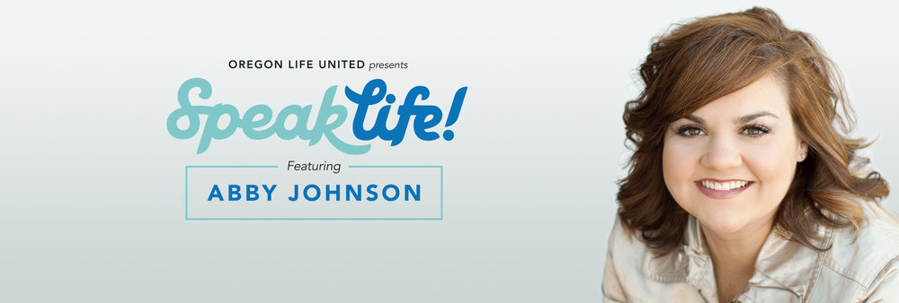speaklife-abby-johnson.jpg