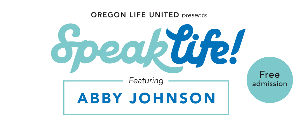 speak_life_abby_johnson_free_1000.png
