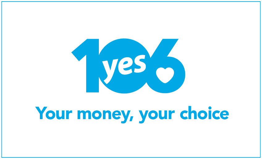 logo-your-money.png