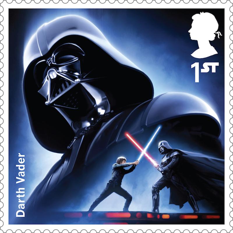 170925_Darth Vader.jpg
