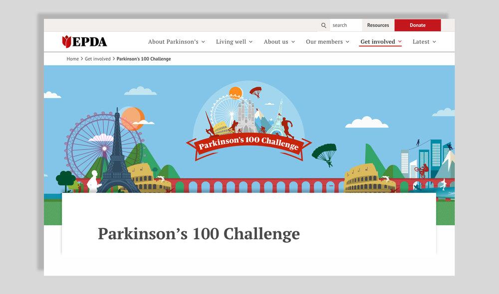 100 challenge.jpg
