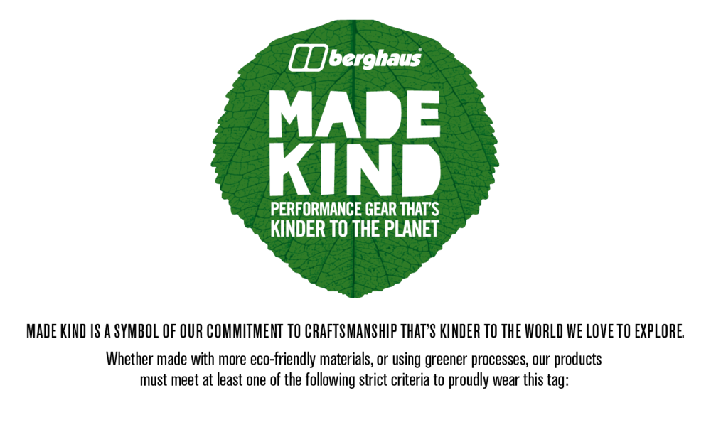 madekind bannerHEAD PRODUCTSUSTAINBILITY.png