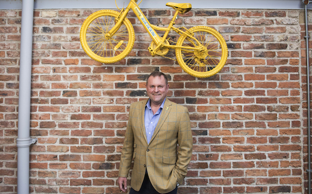 Gary Verity Lead.jpg