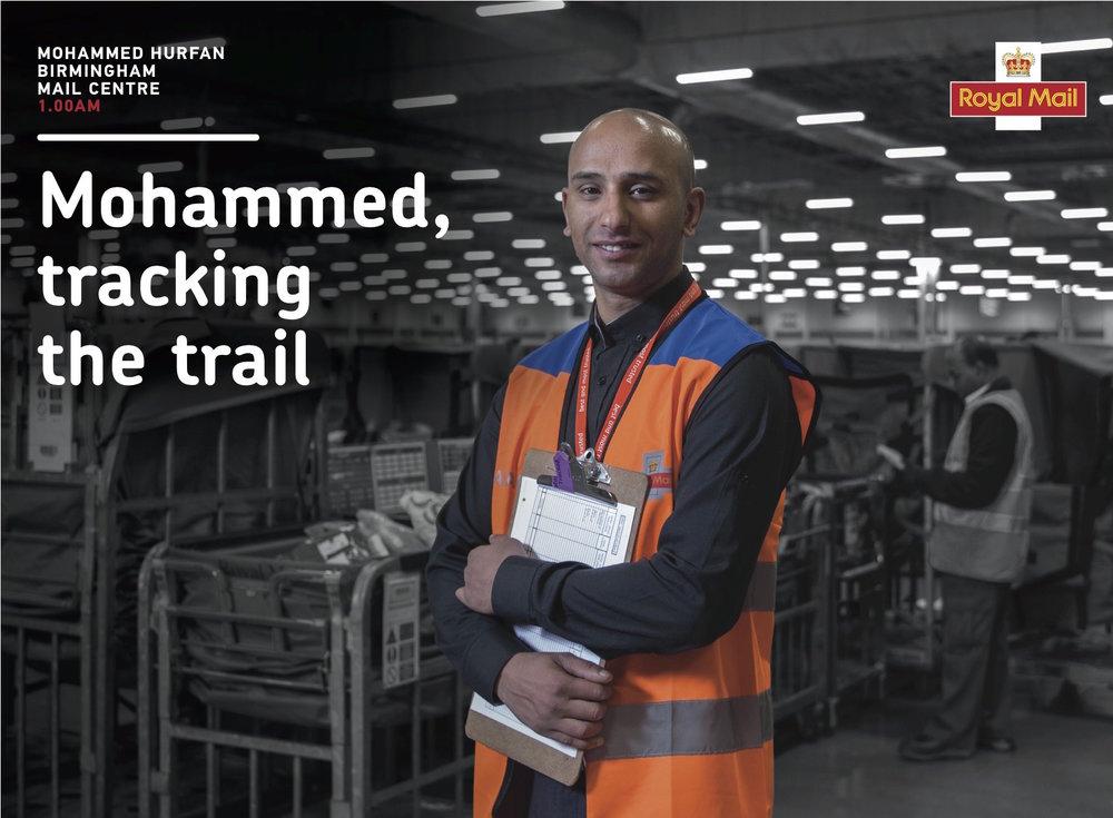 RMG-Poster-Birmingham-Mohammed-V2.jpg