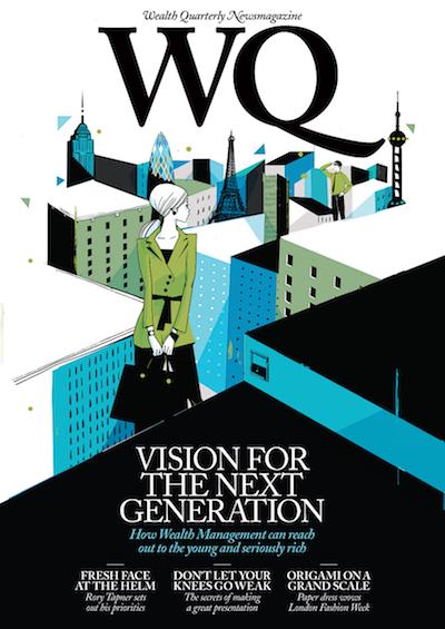 WQ COVER P1 .jpg