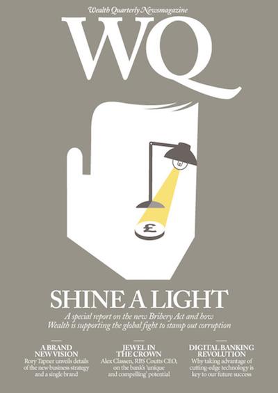 WQ COVER P2.jpg