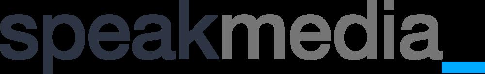 SpeakMedia_logo_RGB.png