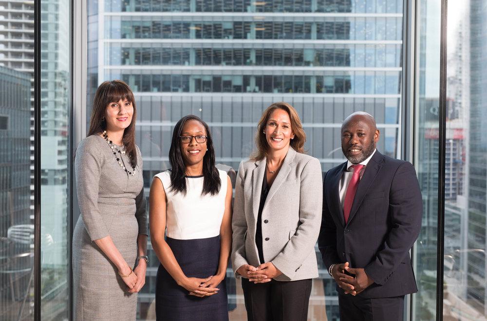 Lead Barclays Diversity-23.jpg