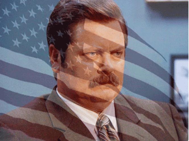 patriott.png