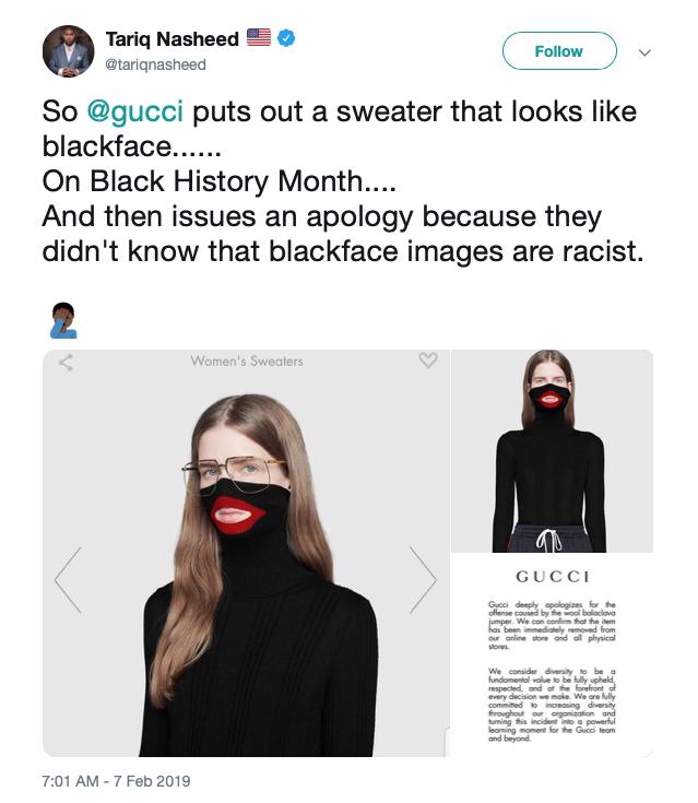 blackface tweet.png