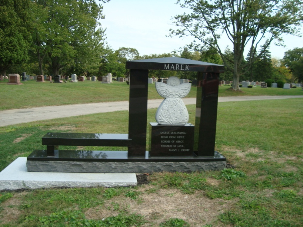 Monument-Sample-09.jpg