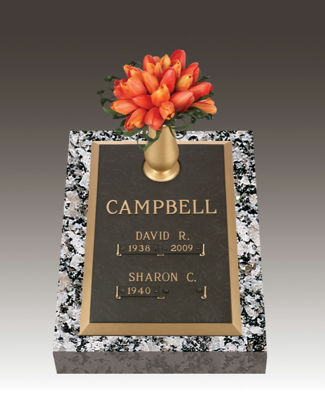 Bronze-Memorial_GB-726-16-x-24-on-granite.jpg
