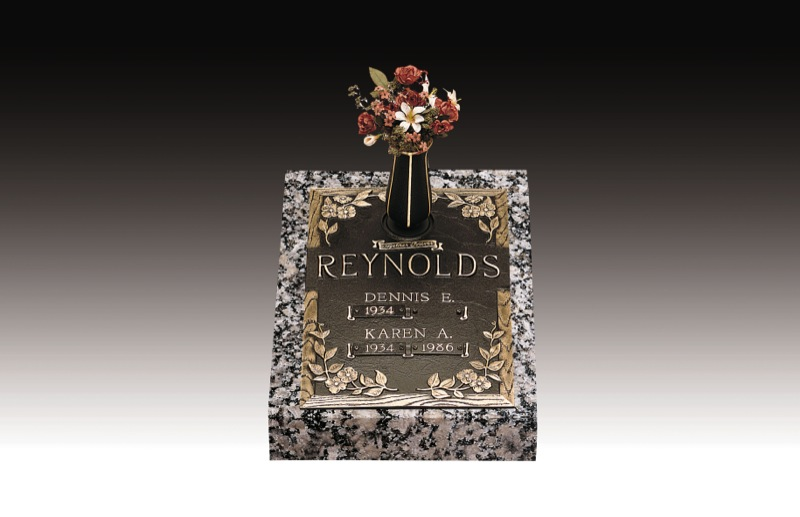 Bronze-Memorial_Reynolds-flat.jpg