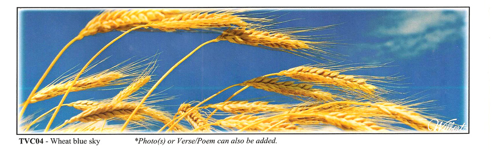 TVC04-Wheat.jpg